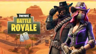 Unbelievable!! Fortnite Daily Best Moments Ep 30 Fortnite Battle Royale Funny Moments