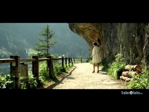 Die wand deutsch german trailer 2012 youtube - Bilder an die wand hangen ...