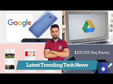 Lo que realmente está pasando  google drive