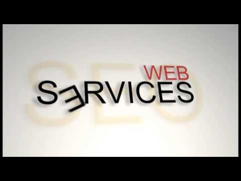 NJ SEO Services in New Jersey SWATDigital