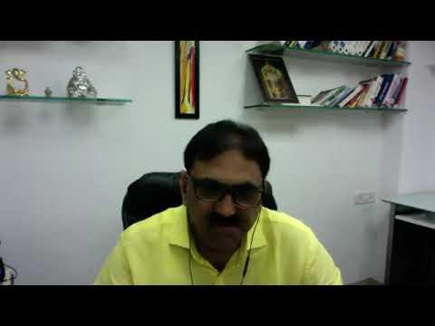Atc coin updated 21/11/2017 subhash jewaria sir