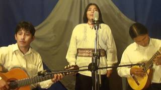 Música Tradicional de Cusco - HARAWI