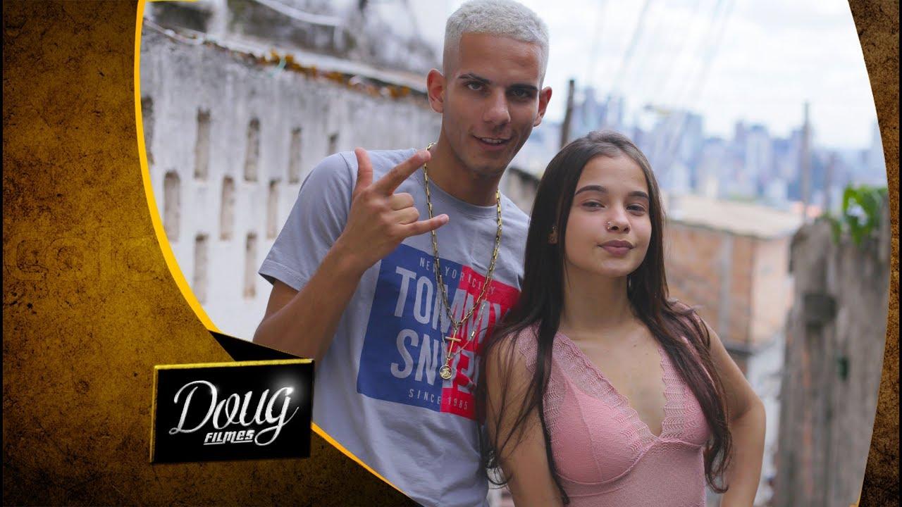 MC 10ZIN E DJ KAIO MPC - SOBE A VIELA (CLIPE OFICIAL) Doug Filmes