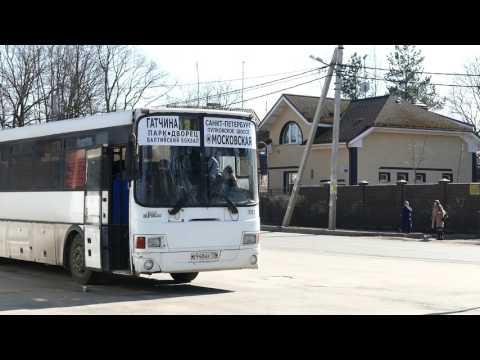 Призрачный рейс: Откуда берутся нелегальные маршруты