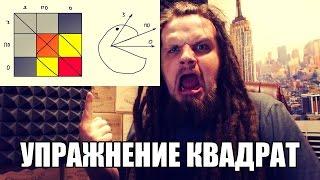 видео Расщепление голоса... | Рок и Металл вокал ( Rock & Metal Vocals ) (Офиц | ВКонтакте