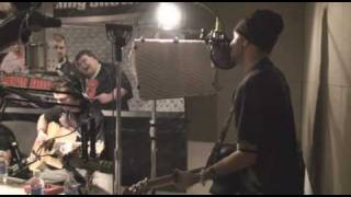 Pop evil - 100 in a 55 acoustic