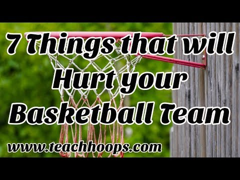7-things-that-will-hurt-your-team