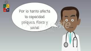 Hipoacusia Bilateral GES