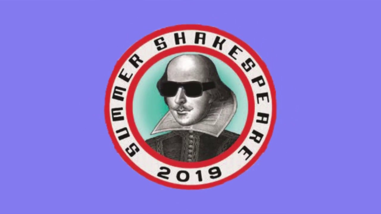 AUDITIONS for HAMLET Summer Shakespeare 2019   Work   The Big Idea