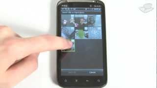 Http://www.tecmundo.com.br/22904-5-formas-de-liberar-espaco-no-android.htmse você tem um gadget com android, pode realizar cinco passos simples para deixar o...