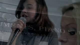 Musica Nova International Academy of Music (version 2)