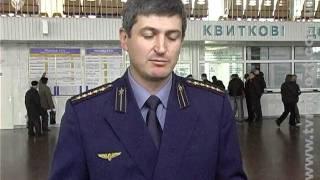 видео Расписание автобусов житомир одесса