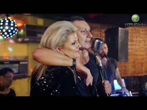 Sako Polumenta - Mix 1 - (LIVE) - (Etno kafana Palisad 2016)