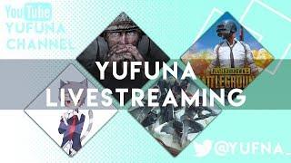 Support the stream: https://streamlabs.com/yufu-_na PS3 PSID YufuNa...