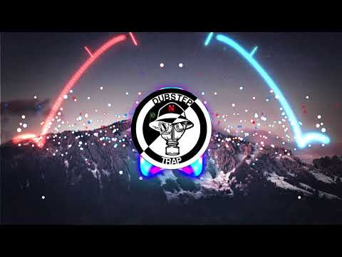The Weeknd - The Hills (SubtomiK & Alo Lee Cover)