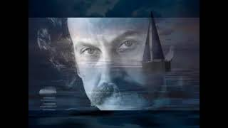 George Liristis - Πως Να Σωπάσω (How to silence) cover