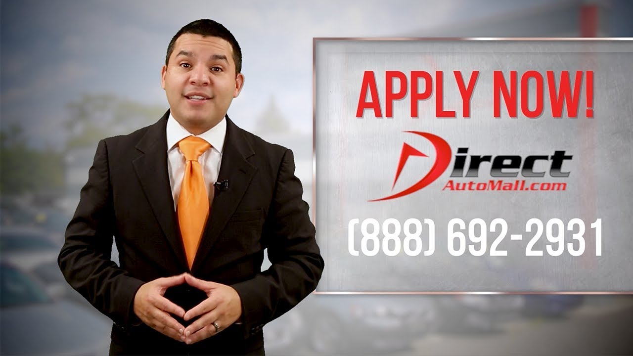 Direct Auto Mall >> We Re Hiring At Direct Auto Mall In Framingham Massachusetts