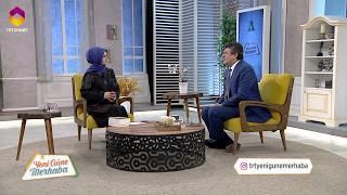 Yeni Güne Merhaba 1103.Bölüm - Bizi Üzen Zehirli Düşünce ve Duygulardan Kurtulmanın Yolları 2017 Video