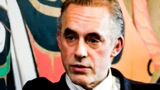 The Jordan Peterson Conundrum: Where Bigotry and