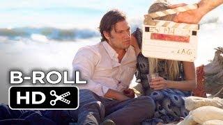 Endless Love Complete B-ROLL (2014) - Alex Pettyfer, Gabriella Wilde Drama HD