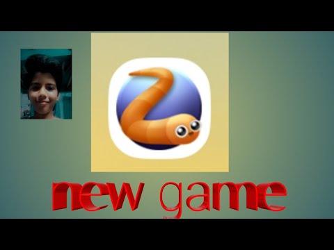 Download sanke best game dowlod new games || all sanke game best game||