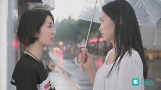 phim-ngan-bach-hop-di-thue-phong-gap-co-chu-kha-xinh---tap-8