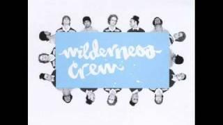 Wilderness Crew - People