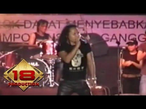 BIP - Skak Mat (Live Konser Pematang Siantar 4 Juni 2006)