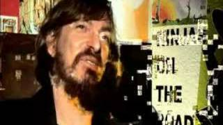 "Coldcut ""Sound Mirrors"" Documentary"