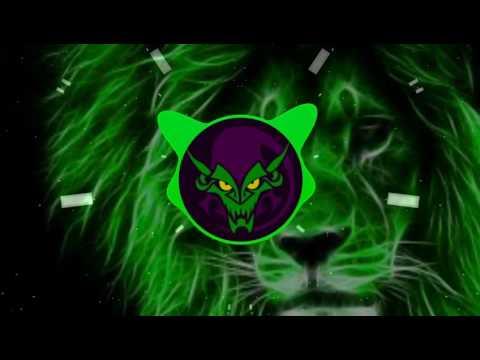 G4SHI - Turn Me Down (SAMSHO Remix)