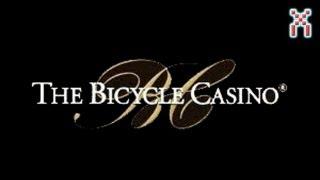 Bicycle Casino: Xbox Gameplay (Xbox Exclusive)