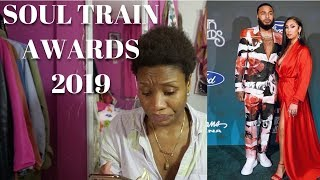 2019 Soul Train awards fashion review| Best & worst dressed