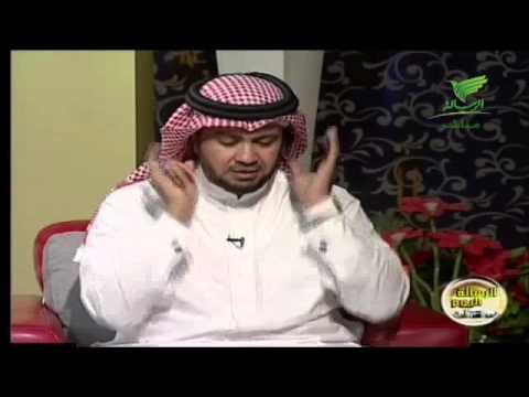 الرسالة اليوم : بيت الرسالة - إدارة الميزانية للاسرة ( ا/ صالح العموش مستشار اسري )