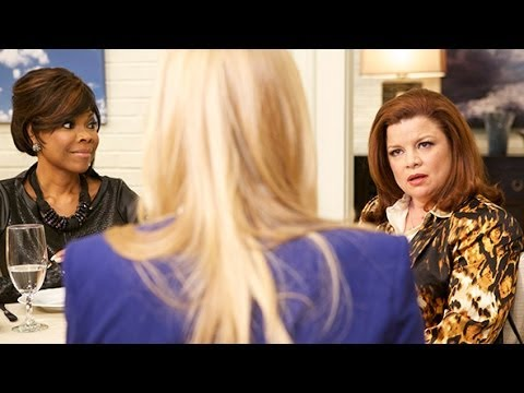 The Haves and The Have Nots: Maggie's Plan S1/Ep24