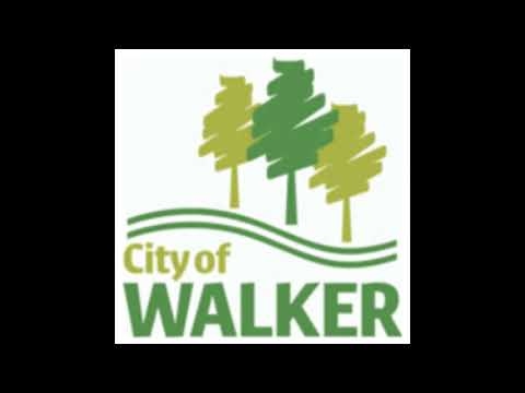 City Commission   May 20 2019