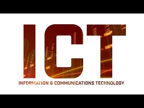 ICT Project Management Career Path At Concert Technologies