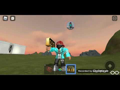 Bts Dope Roblox Id Code Youtube