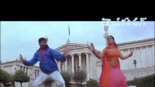 Venky - Telugu Songs - Gongura Thota Kada Kapu Kasa