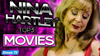 Nina hartley movie