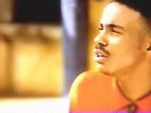 Tevin Campbell - Could You Learn To Love