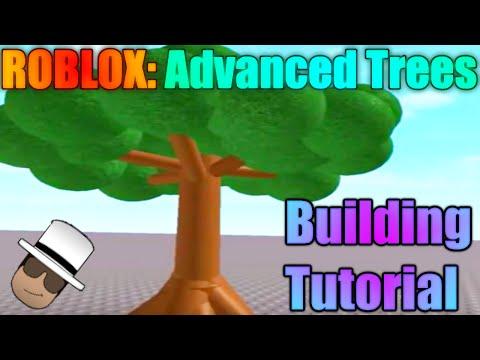 how to make terrain bigger roblox studio