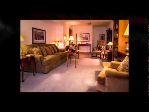 Allentown, PA Upholstery Cleaning - Professional Grade Clea