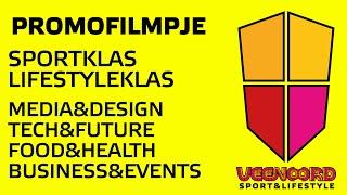 Sport&Lifestyle + Skillsblokken