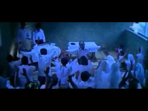 Achanurangatha Veedu is listed (or ranked) 40 on the list The Best Prithviraj Sukumaran Movies