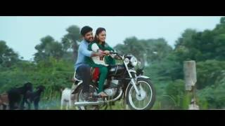 Kanjaada katti enna song from tamil movie