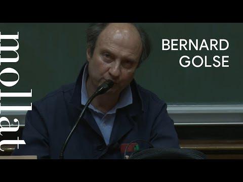 Bernard Golse - Mon combat pour les enfants autistes
