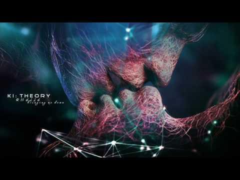 Ki: Theory feat. Ruelle - Bringing Me Down