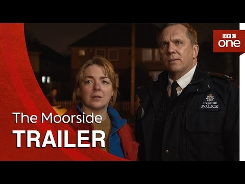 The Moorside: Trailer - BBC One