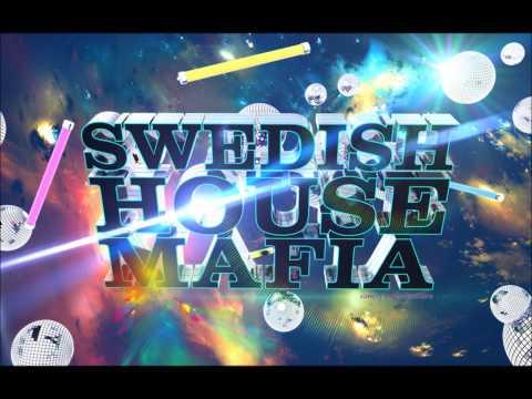 Swedish House Mafia Greyhound  Extended Mix!!!