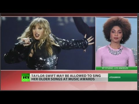 Music business is about 'the dollars' –  Joy Villa